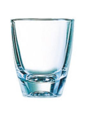 GIN GLASS 5CL - 1 Set, 12 Pieces
