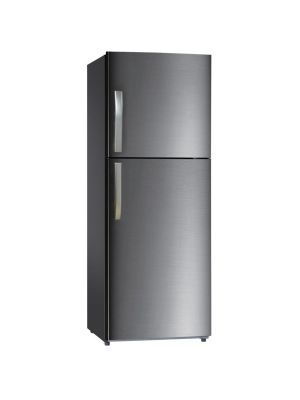 HAIER REFRIGERATOR TOP MOUNT 500 LTRS