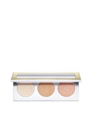 Highlighter Palette for Face and Decollete_Face & Decollete