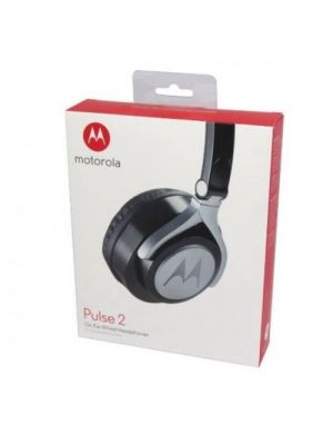Motorola headphone