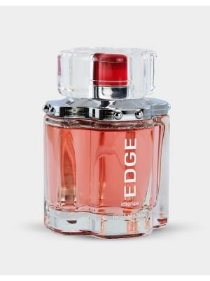 EDGE INTENSE (W) 984 100ML EDP SA