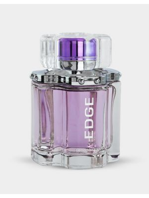 EDGE (W) 984 100ML EDP SA