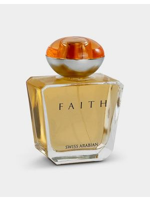FAITH 935 100ML EDP SA