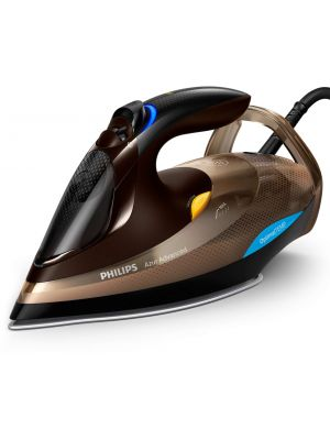 PHILIPS STEAM IRON GC4936/06