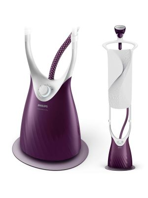 PHILIPS GARMENT STEAMER GC558/36