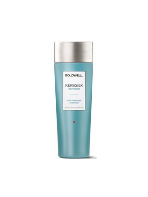Kerasilk Re-Power Shampoo Hair Loss 250Ml
