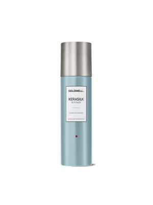 Kerasilk Re-Power Volume Dry Shampoo 200Ml
