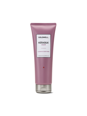 Kerasilk Color Cleans Conditioner 250Ml