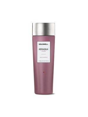 Kerasilk Color Gentle Shampoo 250Ml
