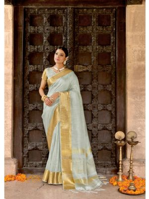 Silk Sarees By Simaaya