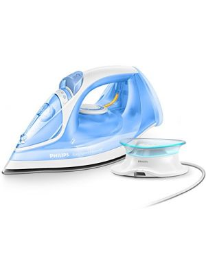 PHILIPS STEAM IRON GC3672/26
