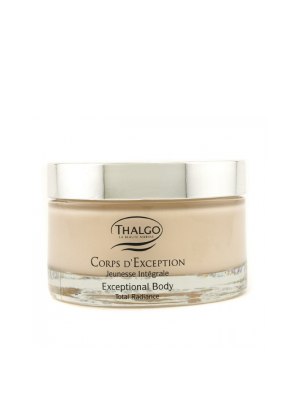 Exceptional Body Cream 200ML