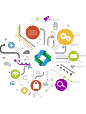 SharePoint Core Technologies Services