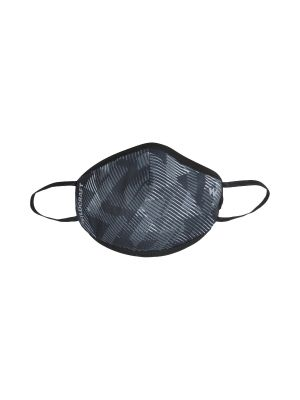 WILDCRAFT OUTDOOR MASK W95+ SUBL TRIZI LARGE