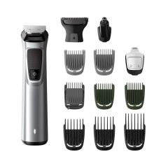 Philips Multigroom series 7000 13-in-1, Face, Hair and Body