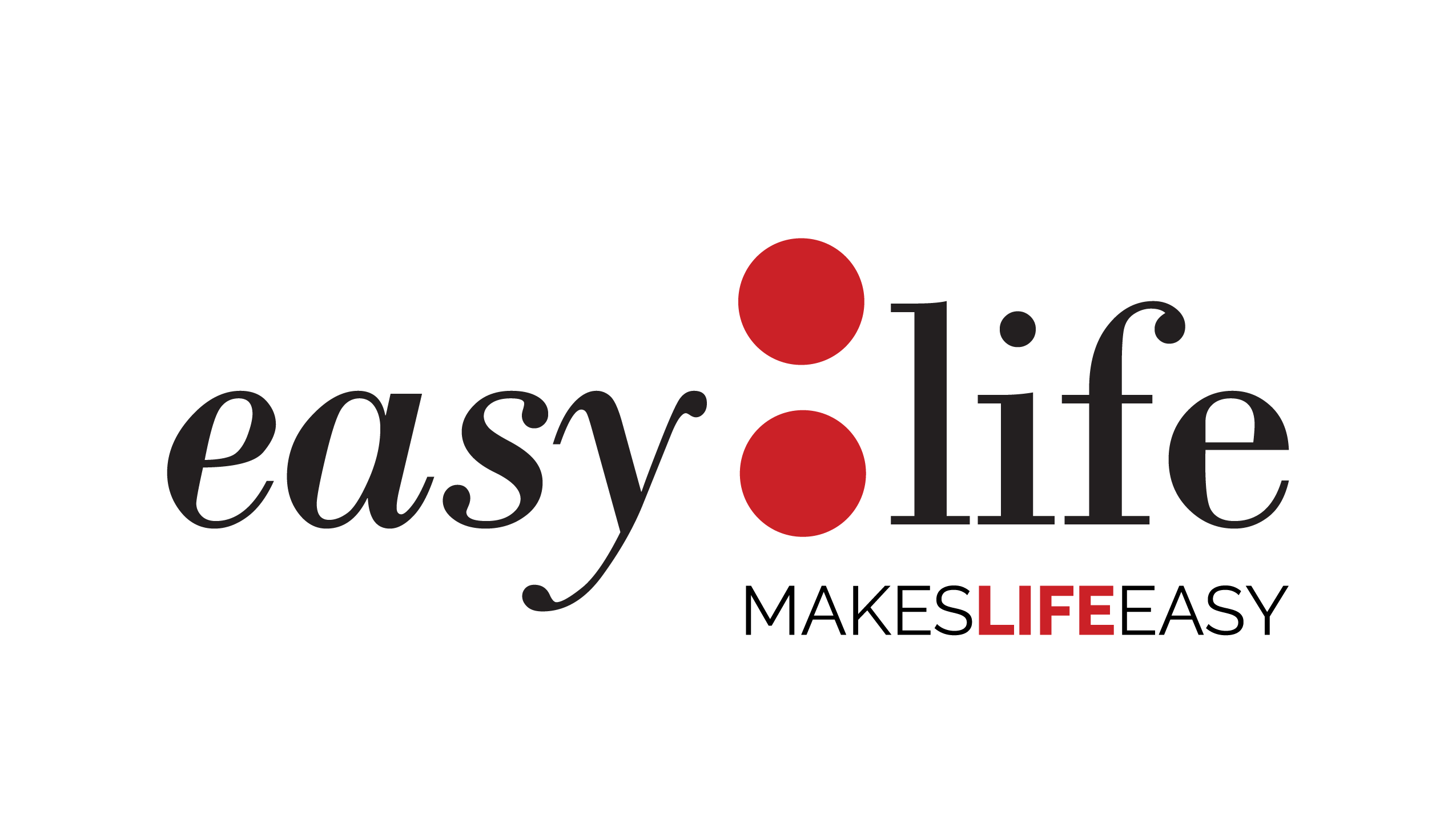 Easylife Store